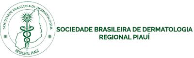 Sociedade Brasileira de Dermatologia do Piauí logo