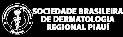 Sociedade Brasileira de Dermatologia do Piauí